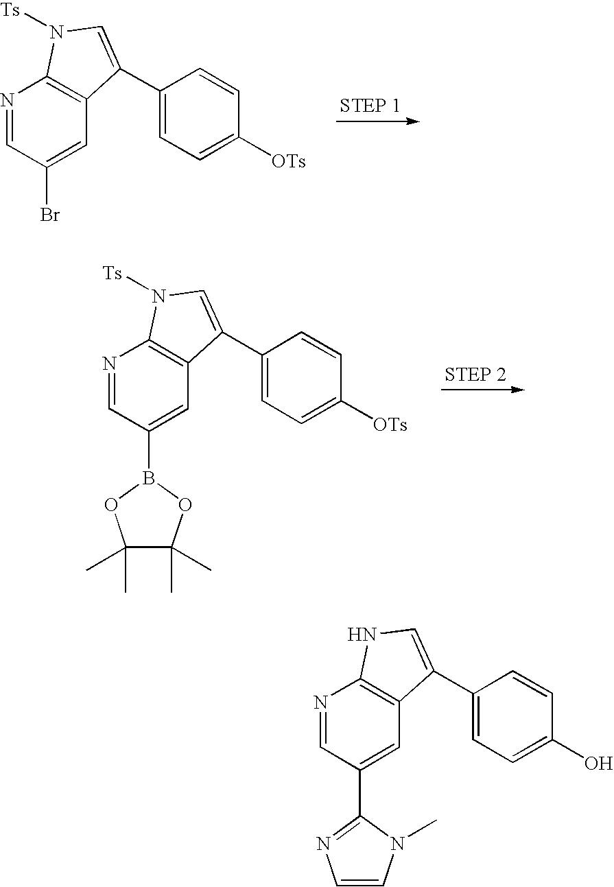 Figure US20090306056A1-20091210-C00286