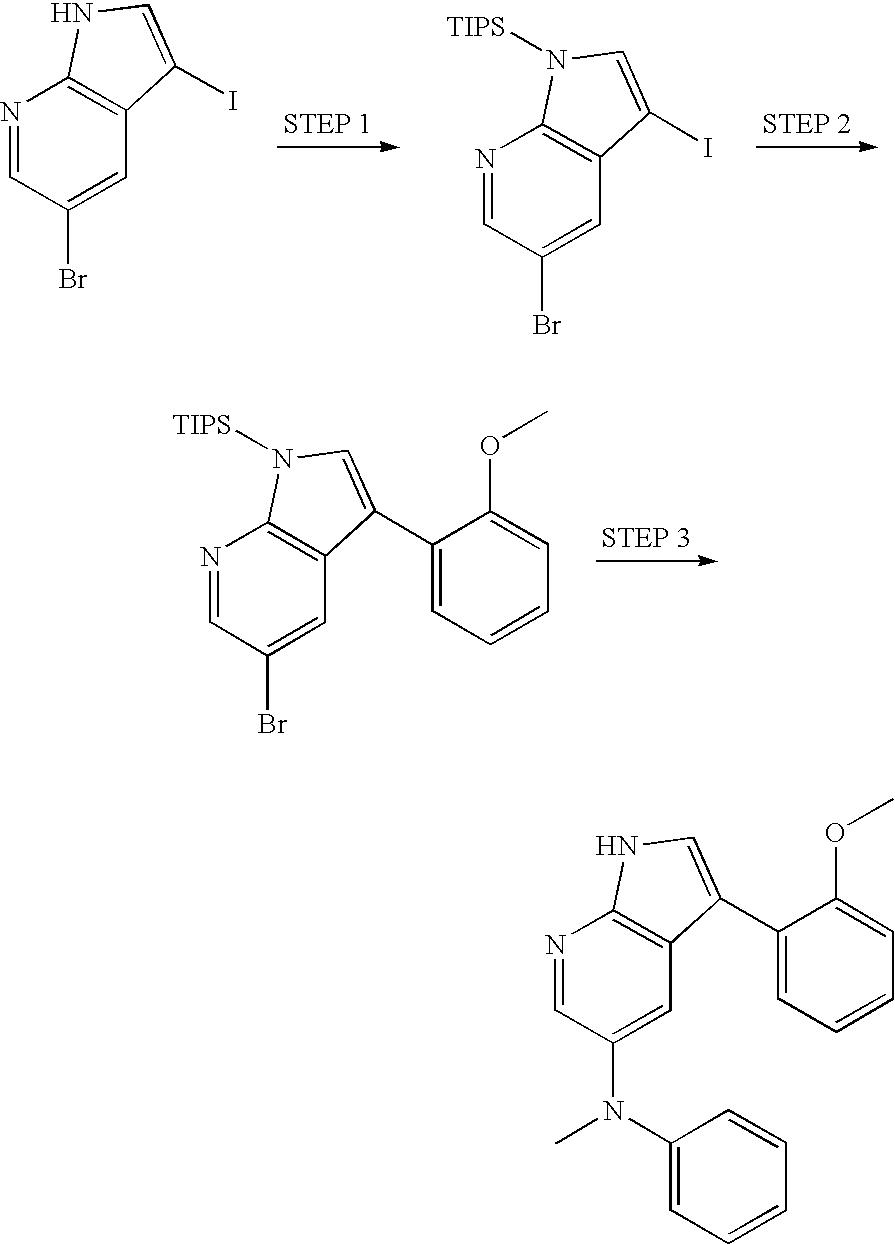 Figure US20090306056A1-20091210-C00294