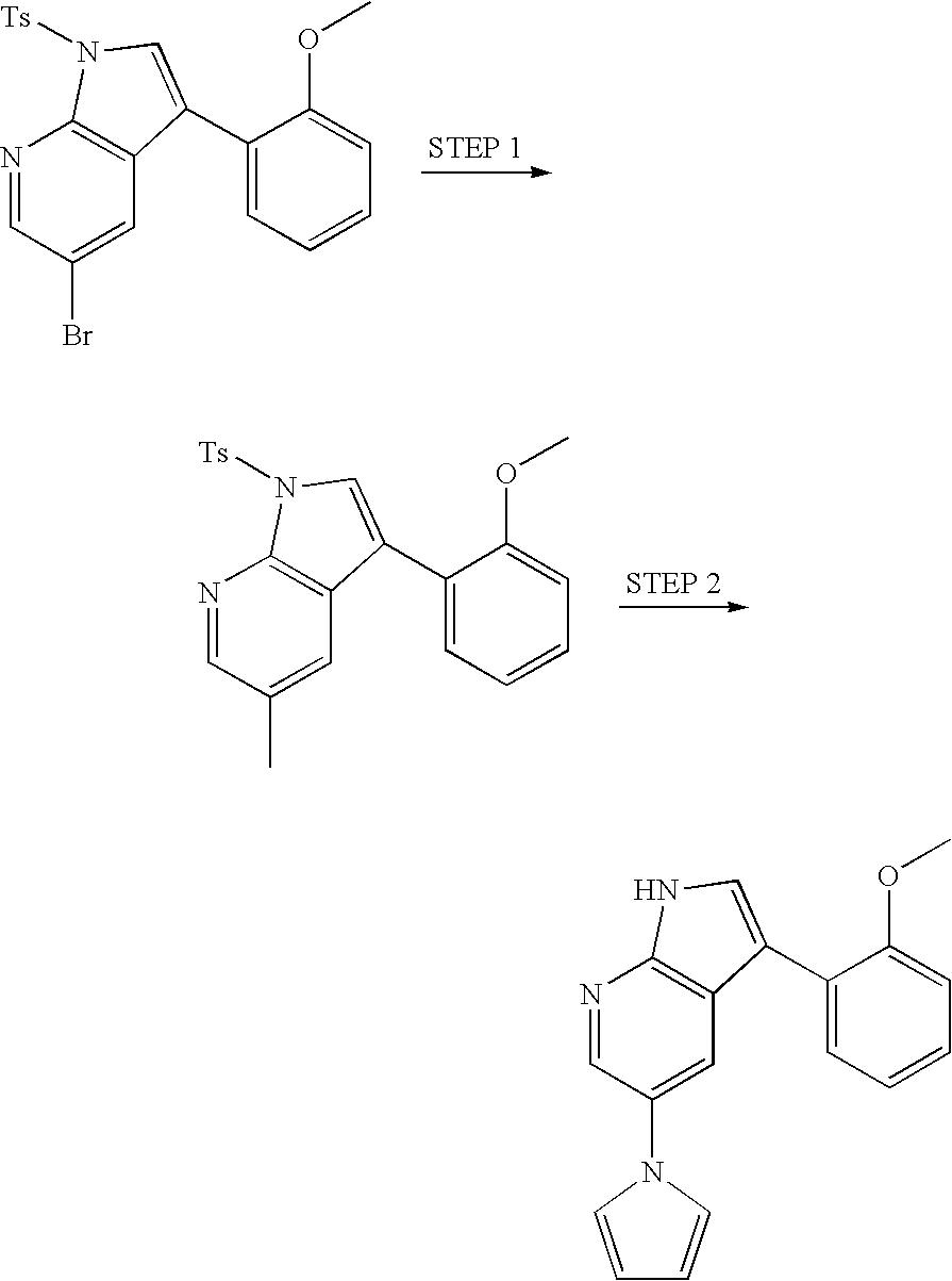 Figure US20090306056A1-20091210-C00298