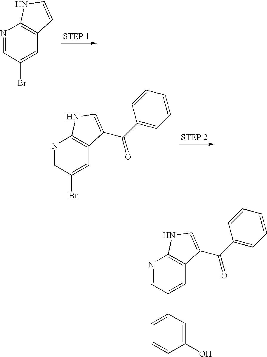 Figure US20090306056A1-20091210-C00398