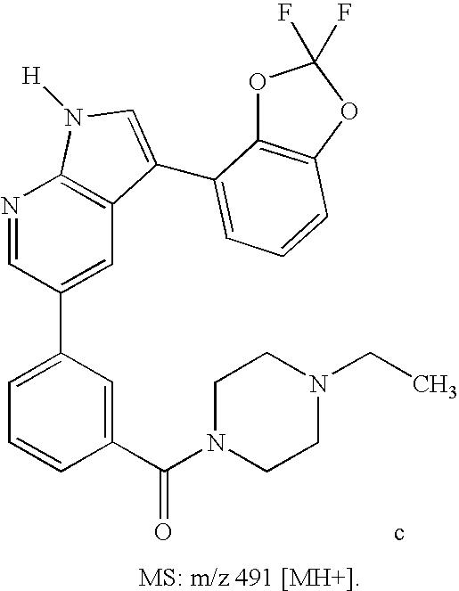 Figure US20090306056A1-20091210-C00425