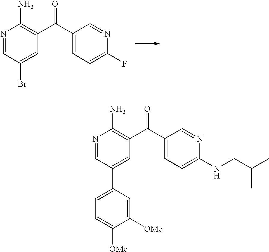 Figure US20090306056A1-20091210-C00446