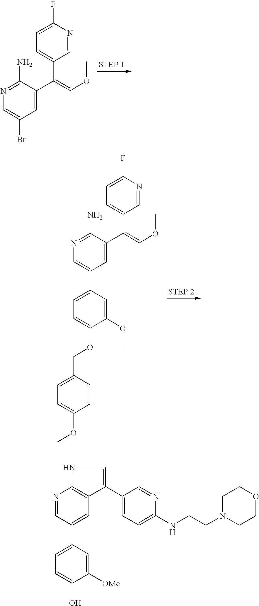 Figure US20090306056A1-20091210-C00452