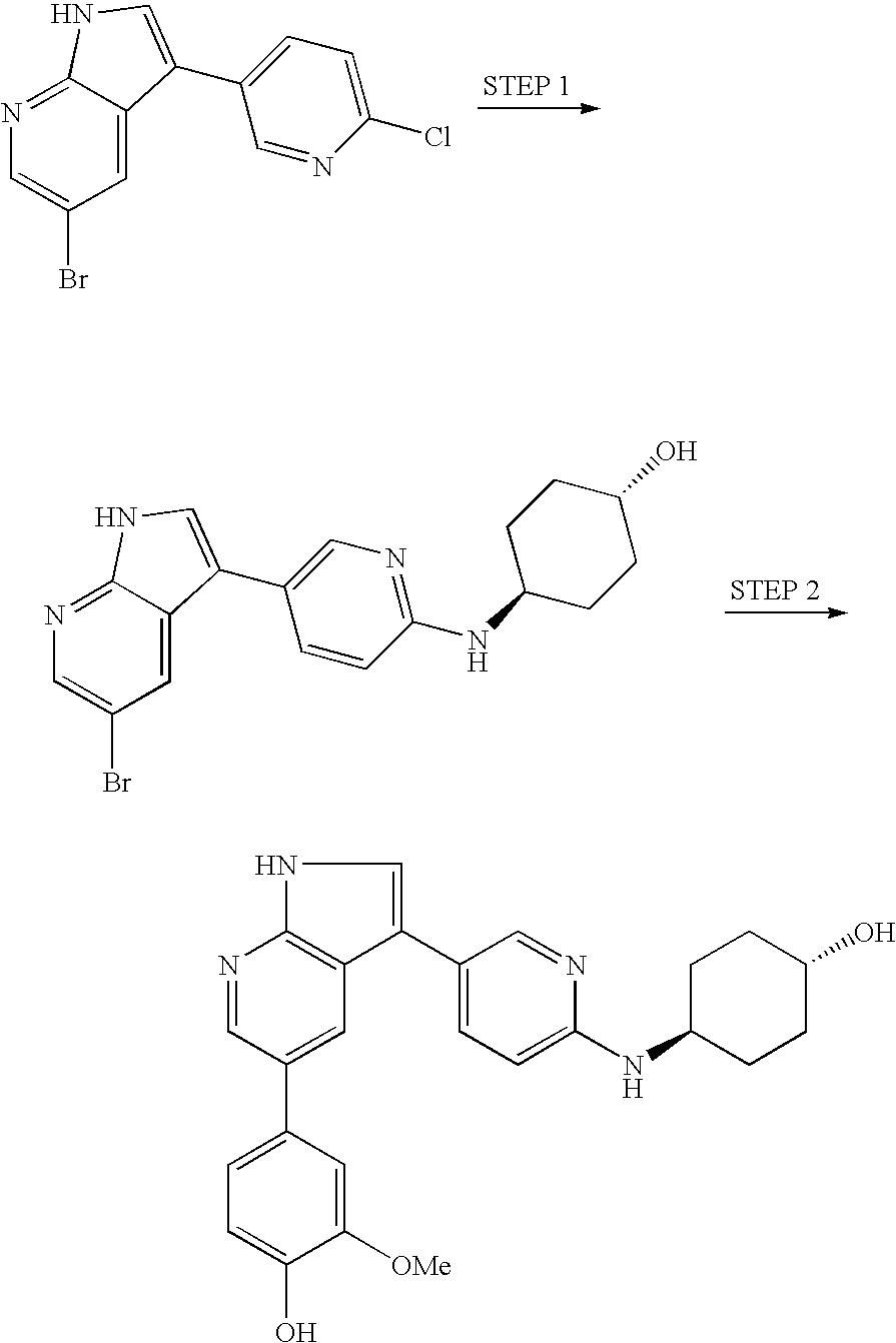 Figure US20090306056A1-20091210-C00453
