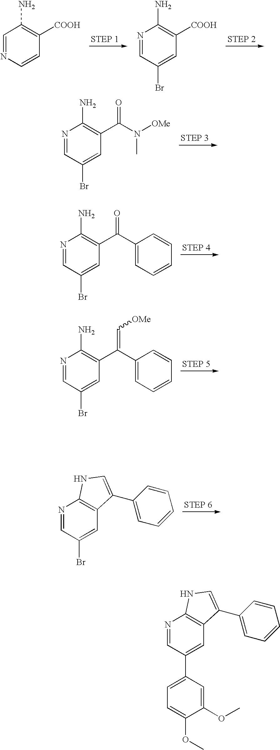 Figure US20090306056A1-20091210-C00454
