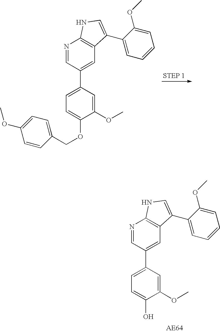 Figure US20090306056A1-20091210-C00482