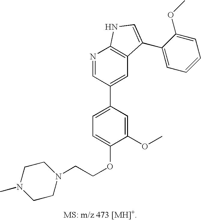 Figure US20090306056A1-20091210-C00491