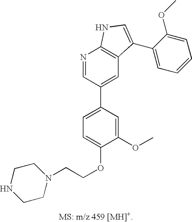 Figure US20090306056A1-20091210-C00492