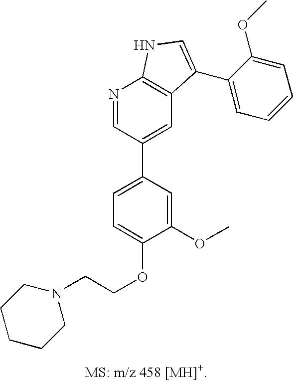 Figure US20090306056A1-20091210-C00495