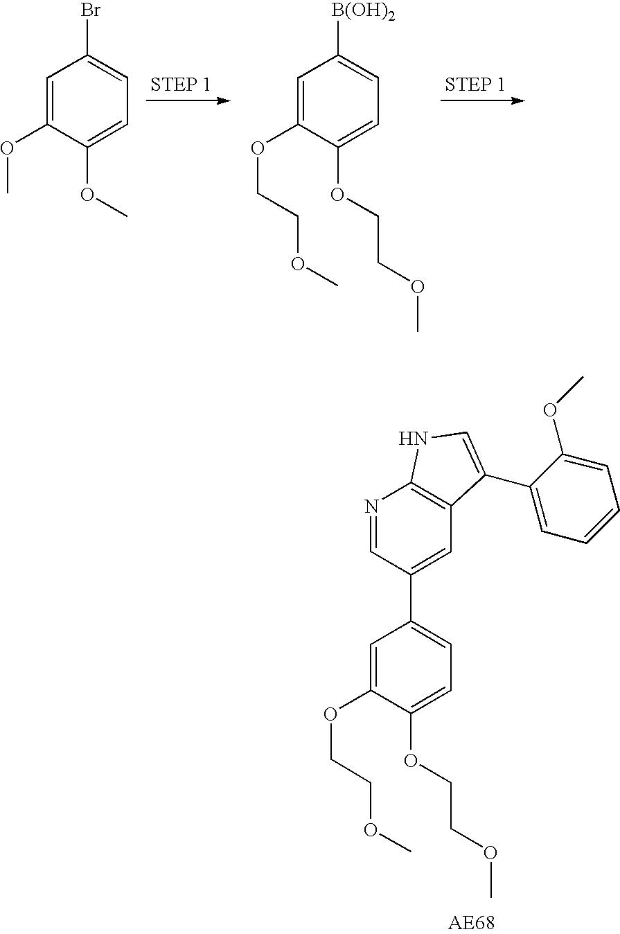Figure US20090306056A1-20091210-C00505