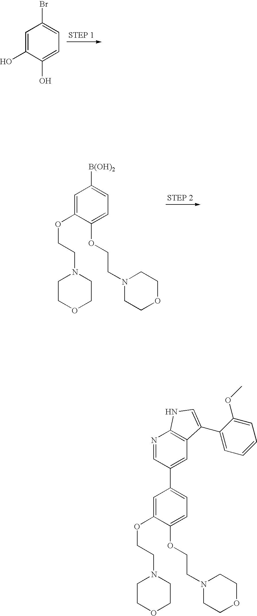 Figure US20090306056A1-20091210-C00506