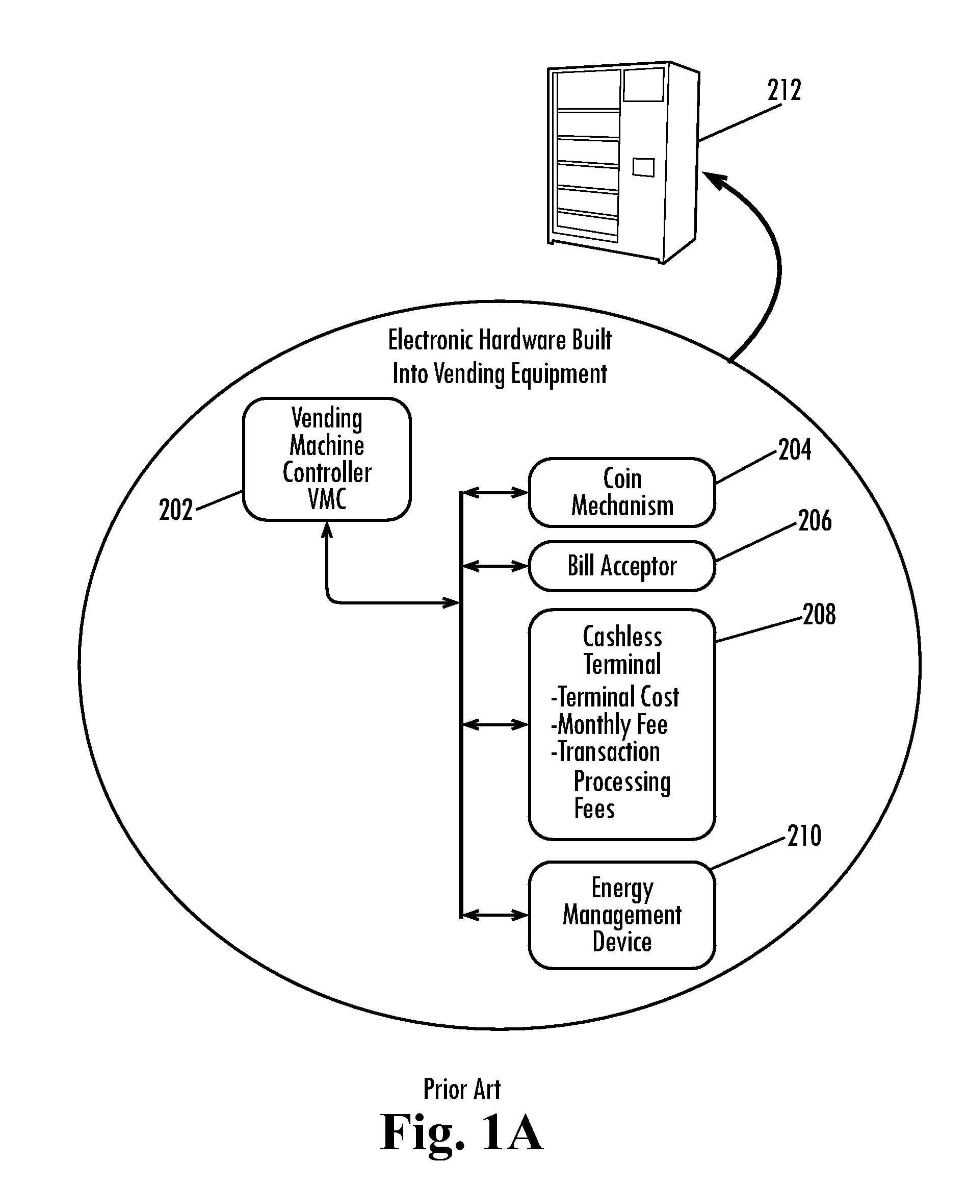 Patent US20090306819 - Virtual Vending Machine in