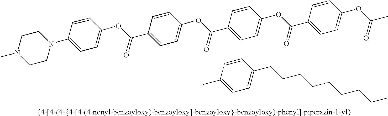 Figure US20090309076A1-20091217-C00018