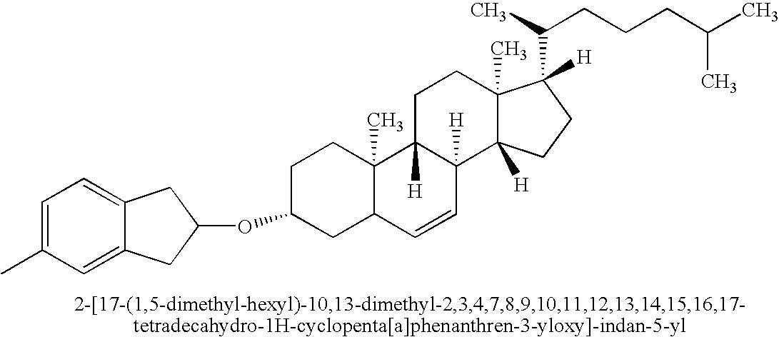 Figure US20090309076A1-20091217-C00021