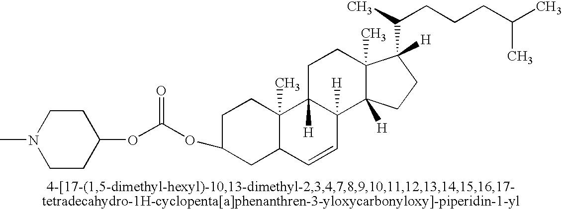 Figure US20090309076A1-20091217-C00022