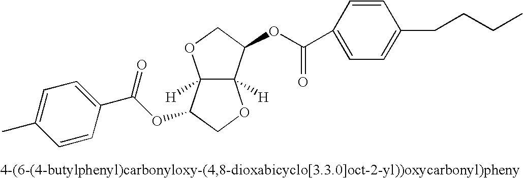 Figure US20090309076A1-20091217-C00041