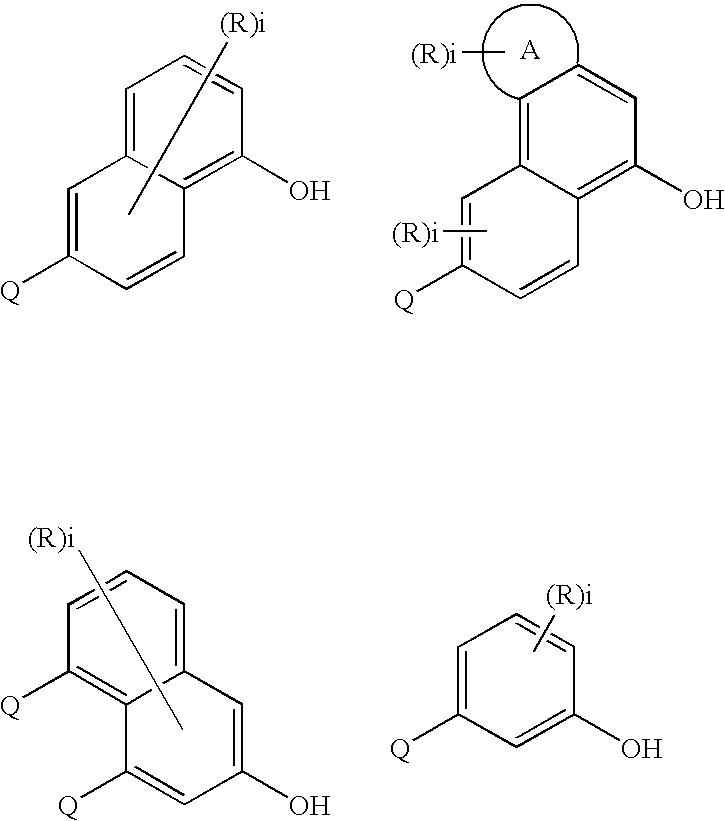 Figure US20090309076A1-20091217-C00046