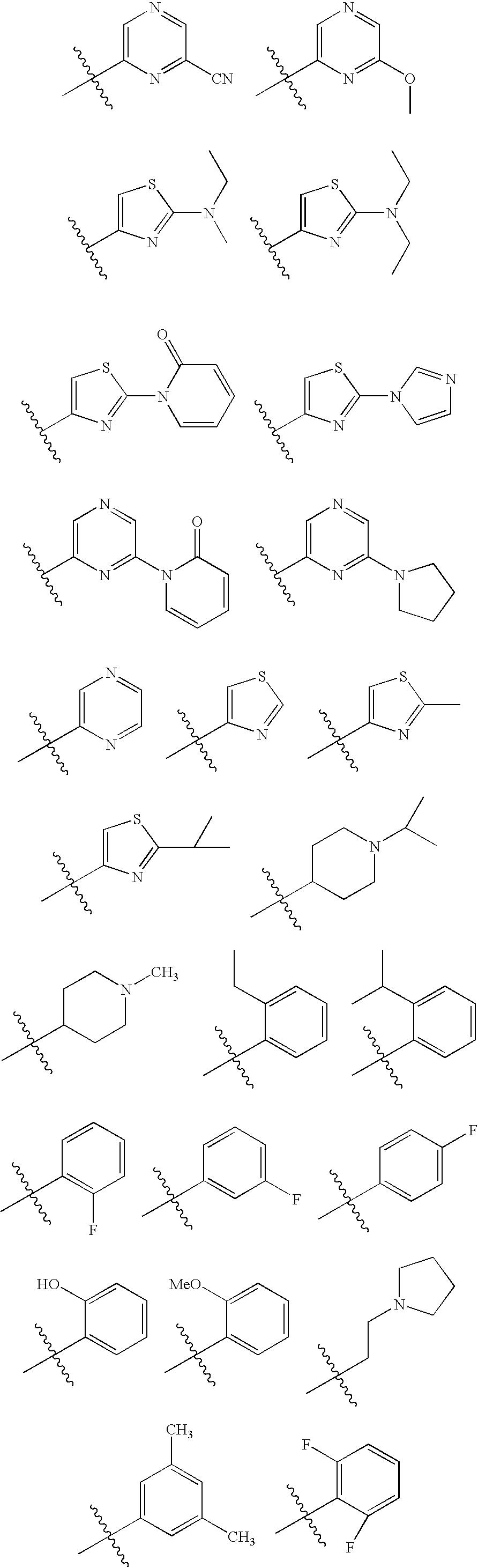 Figure US20090312319A1-20091217-C00025