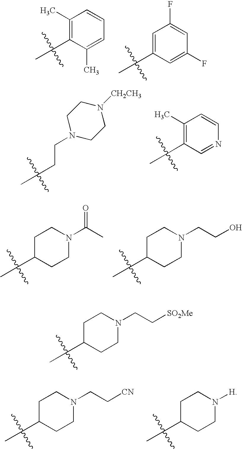 Figure US20090312319A1-20091217-C00026