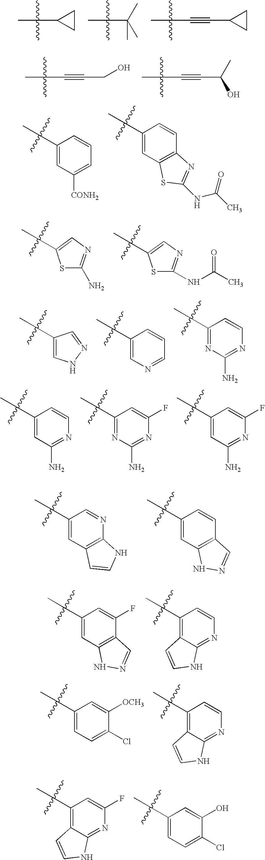 Figure US20090312319A1-20091217-C00050