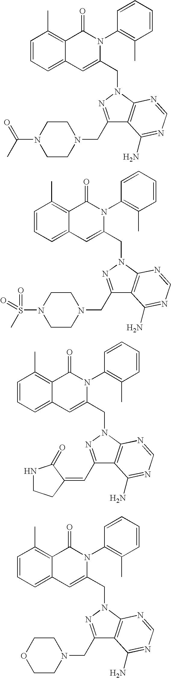 Figure US20090312319A1-20091217-C00273