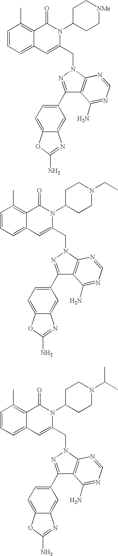 Figure US20090312319A1-20091217-C00274