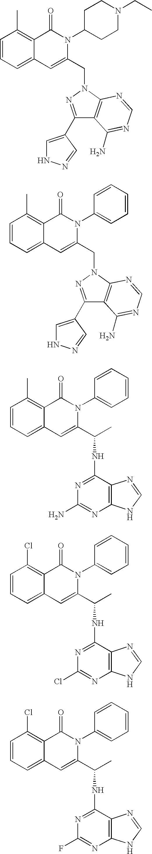 Figure US20090312319A1-20091217-C00277