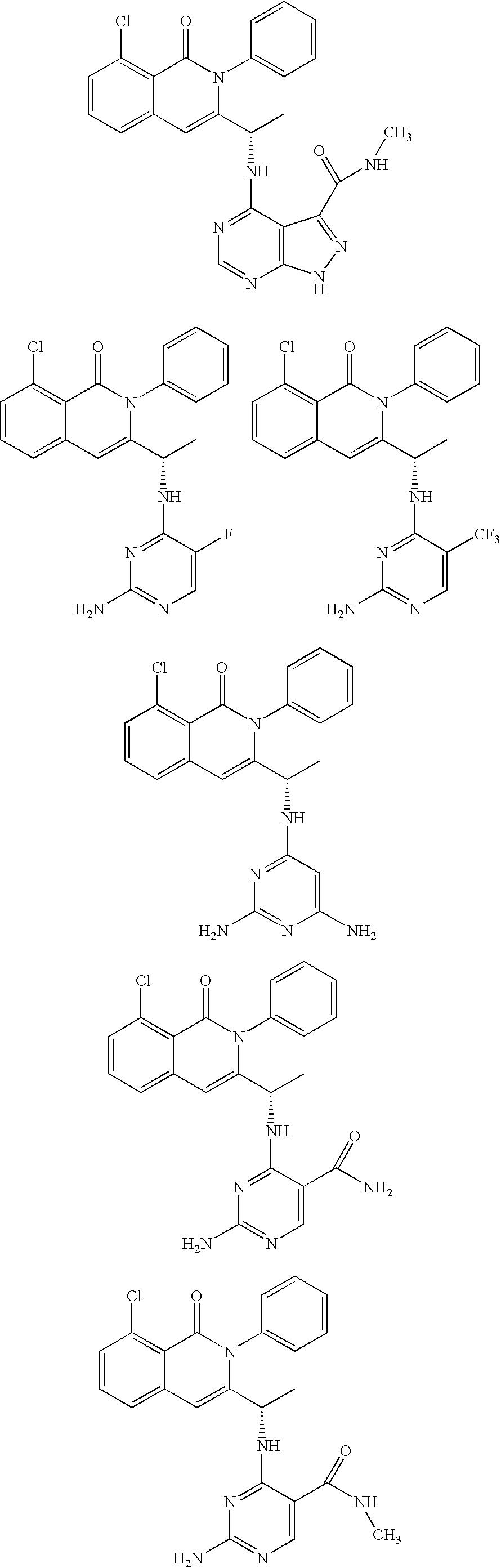 Figure US20090312319A1-20091217-C00280