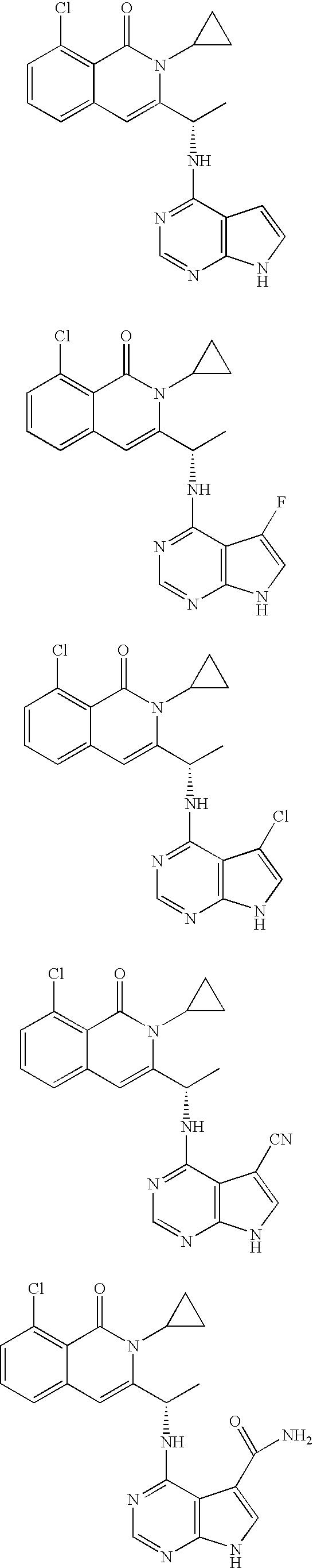 Figure US20090312319A1-20091217-C00282