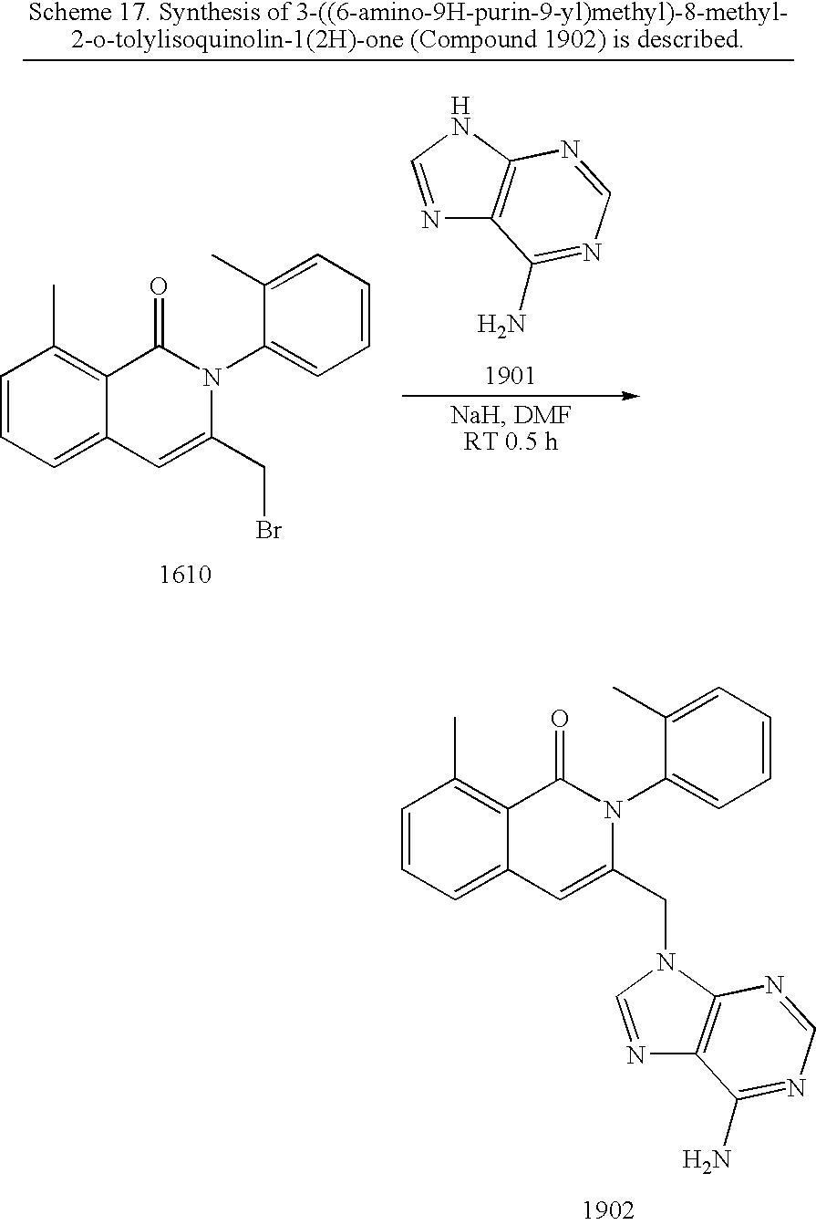 Figure US20090312319A1-20091217-C00315