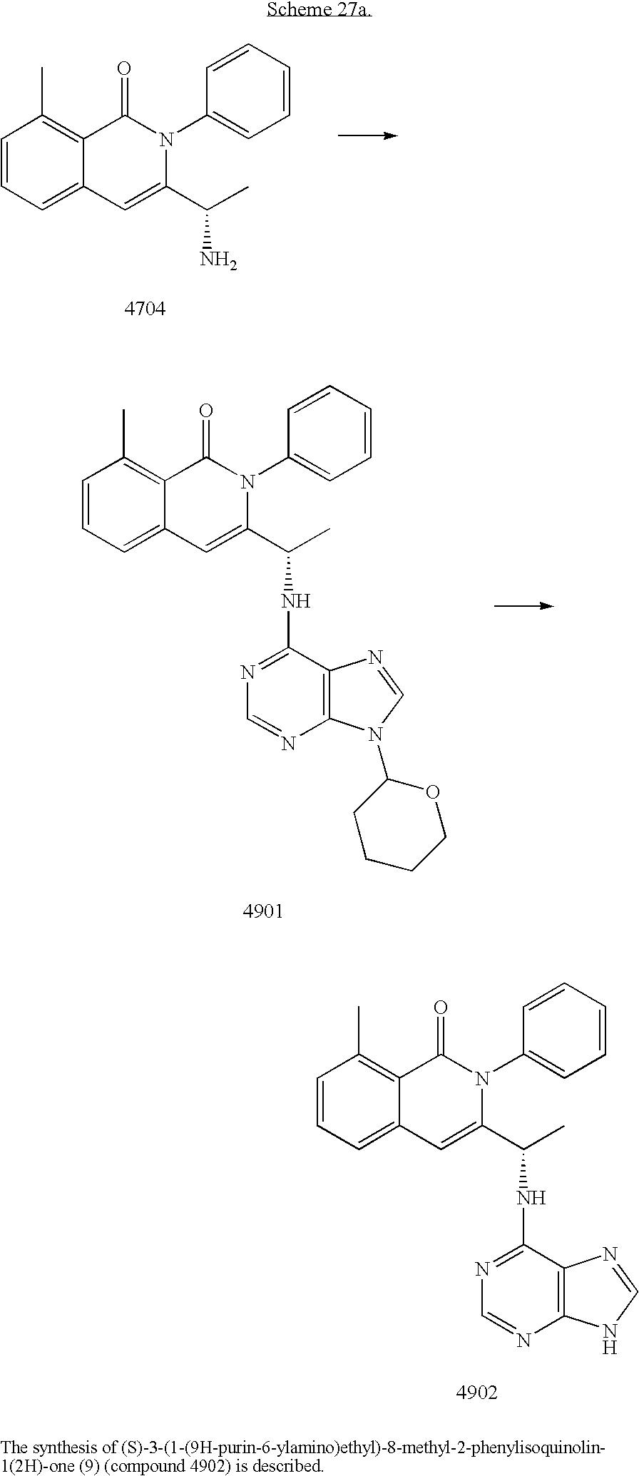 Figure US20090312319A1-20091217-C00329