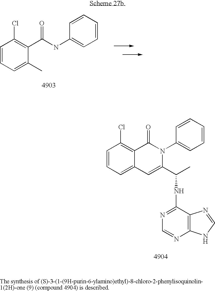 Figure US20090312319A1-20091217-C00330