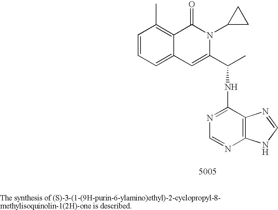 Figure US20090312319A1-20091217-C00332