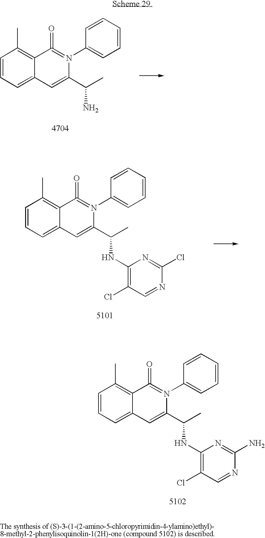 Figure US20090312319A1-20091217-C00336
