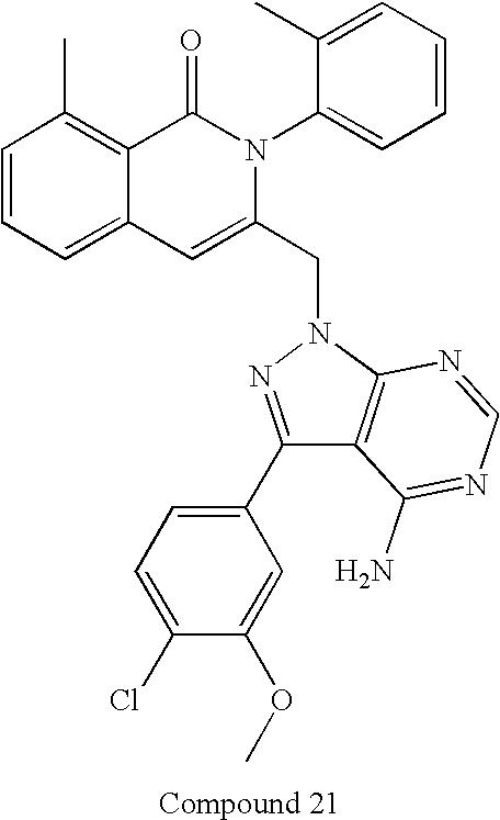 Figure US20090312319A1-20091217-C00361