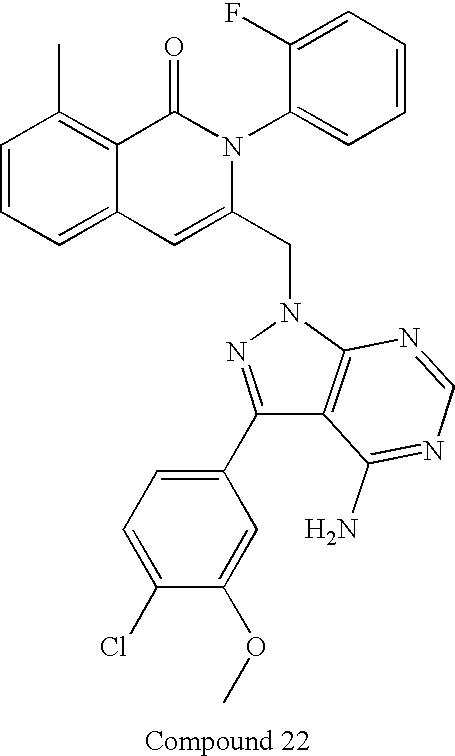 Figure US20090312319A1-20091217-C00362