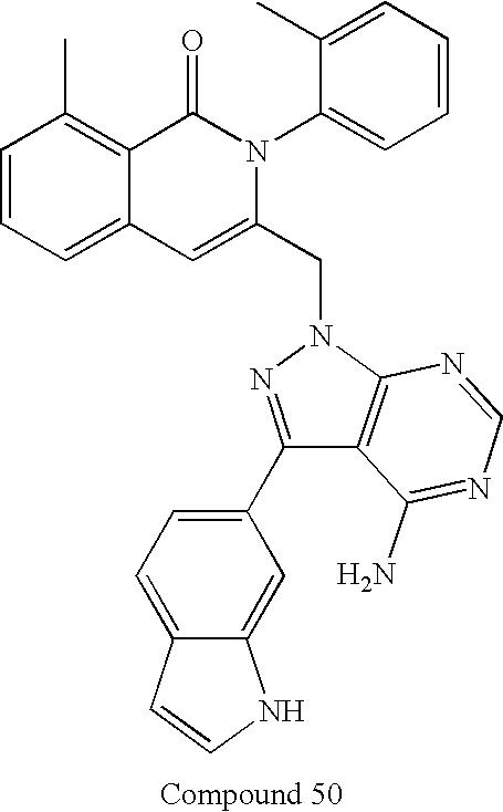 Figure US20090312319A1-20091217-C00390