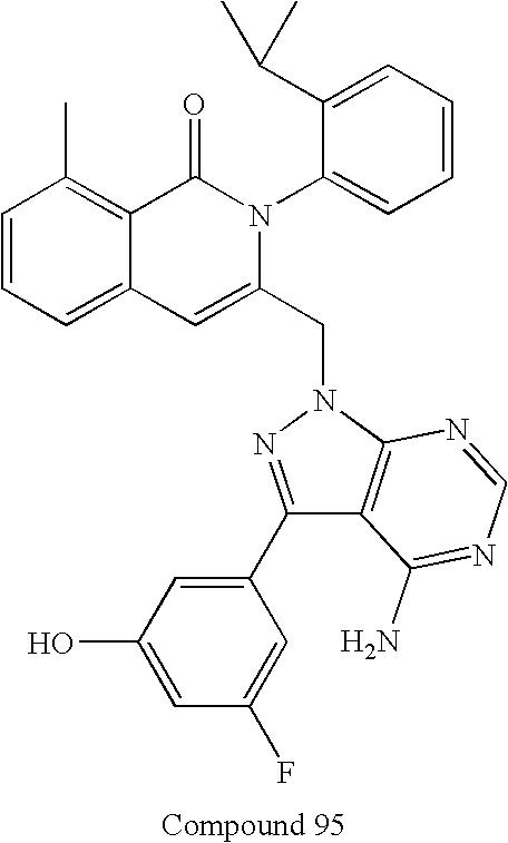 Figure US20090312319A1-20091217-C00435