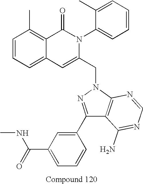 Figure US20090312319A1-20091217-C00460