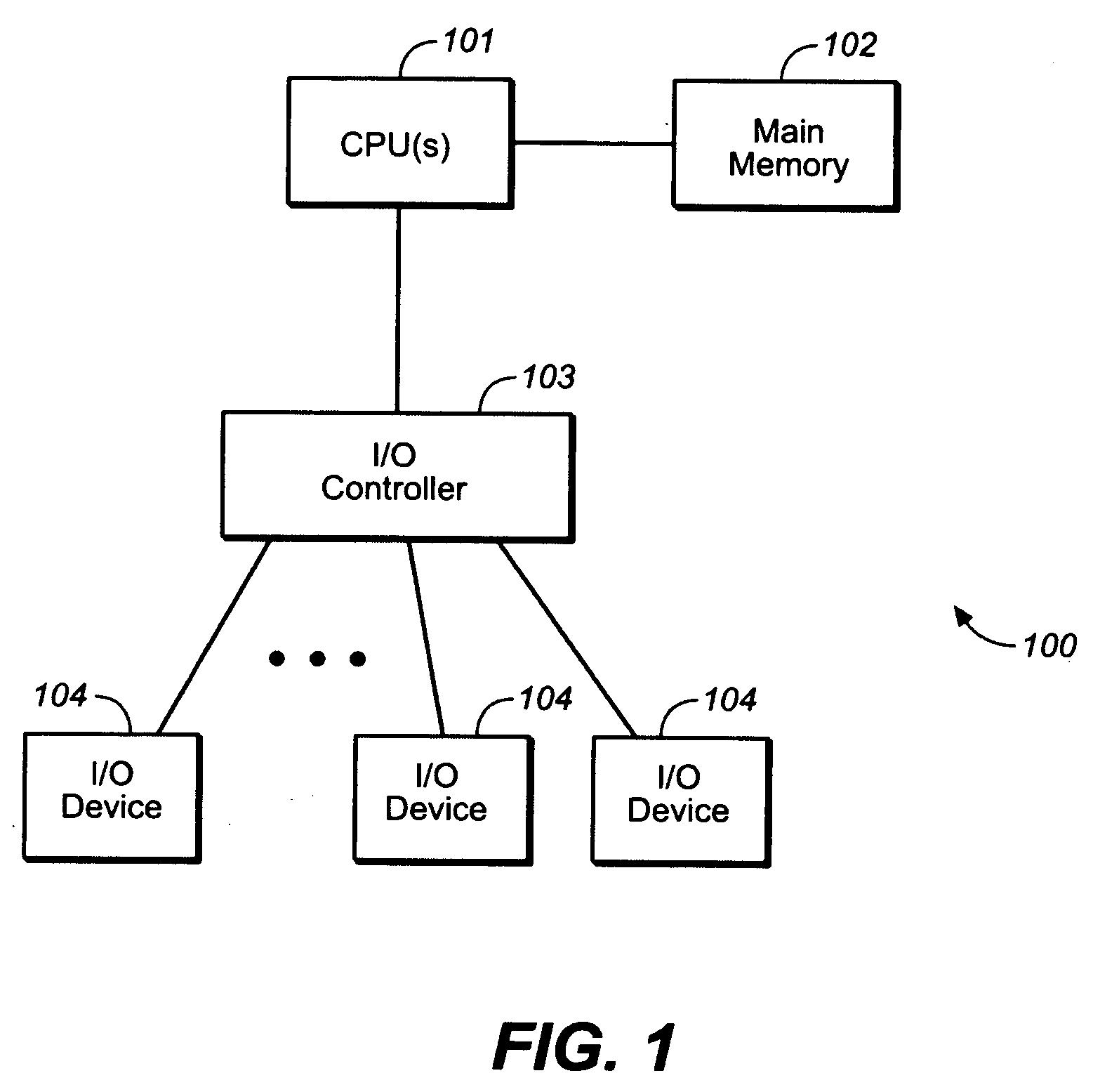 patent us20090313416