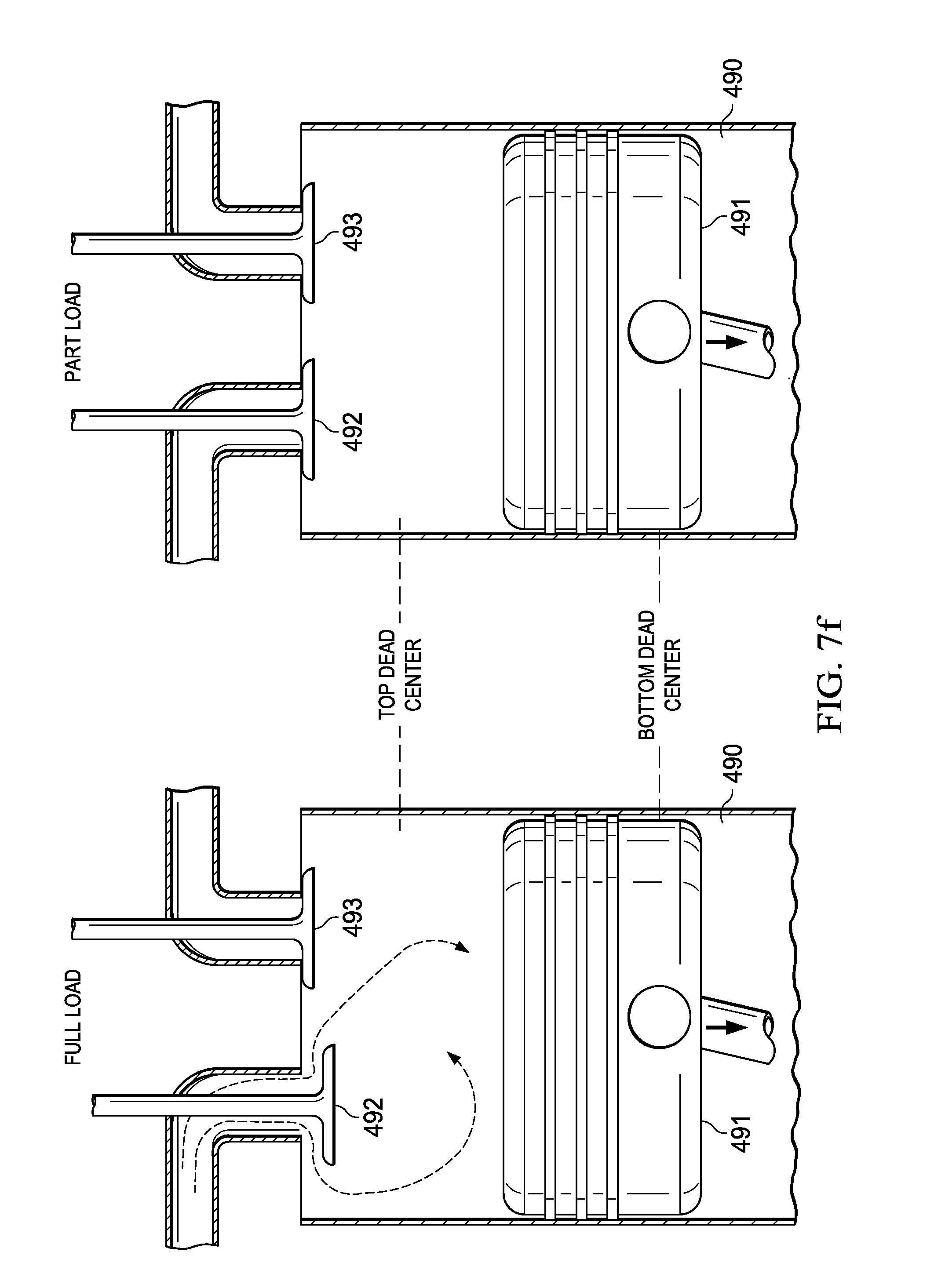 reciprocating engine valve free wiring diagram images