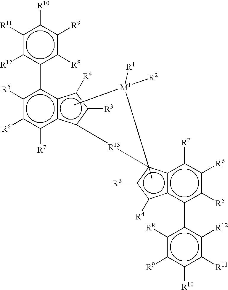 Figure US20090318640A1-20091224-C00007