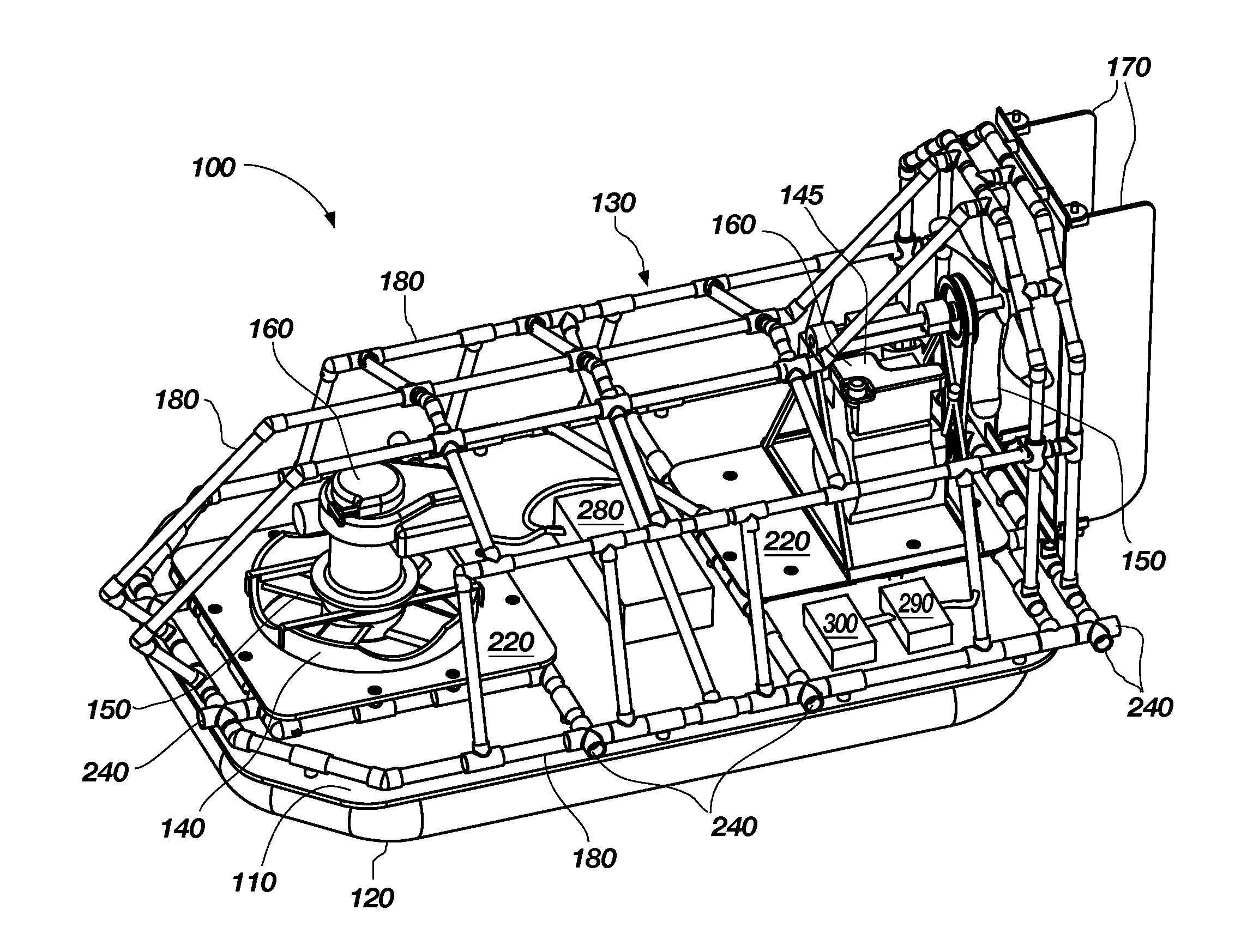 Patent Us20100000817
