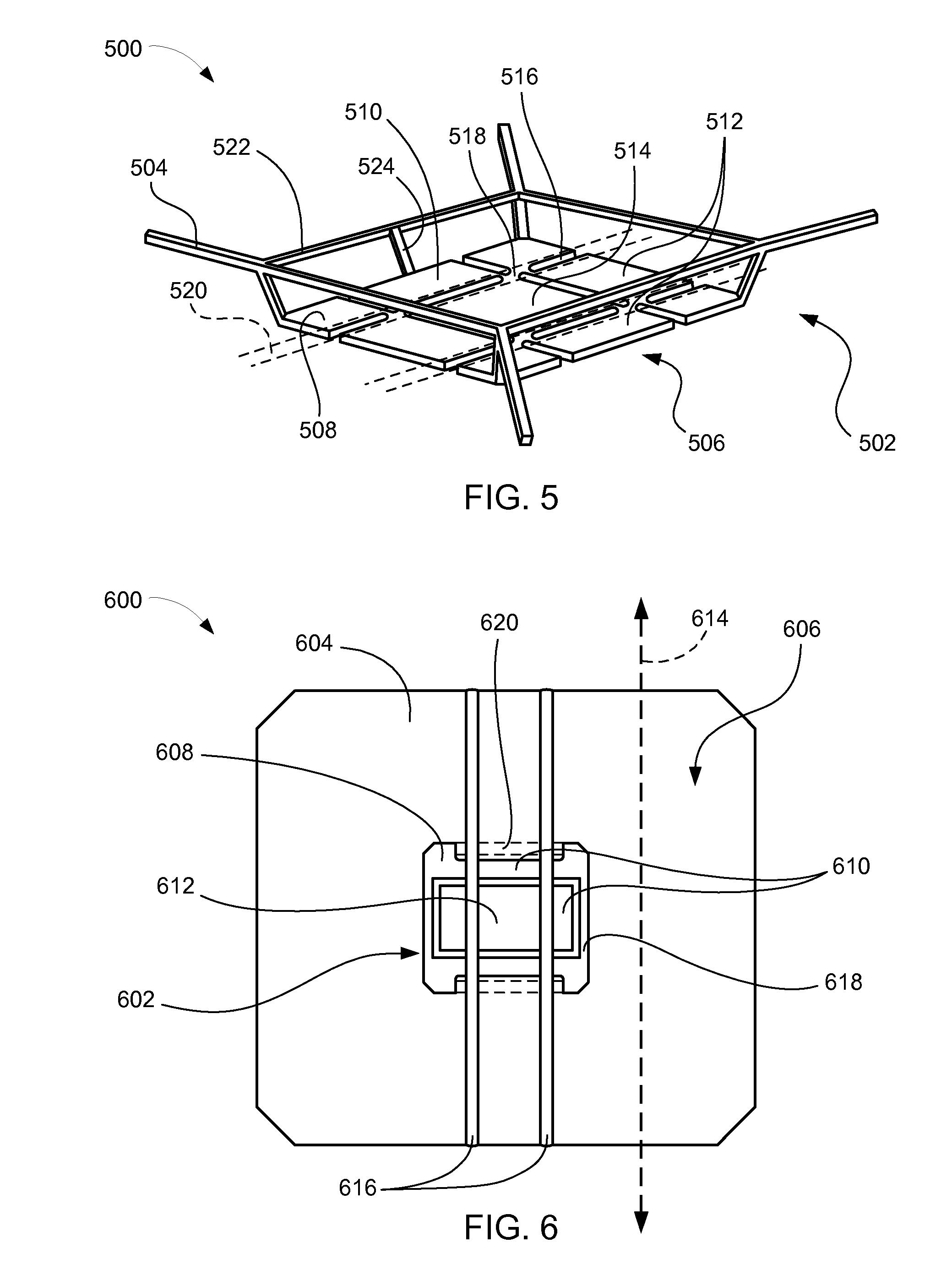 patente us20100001384