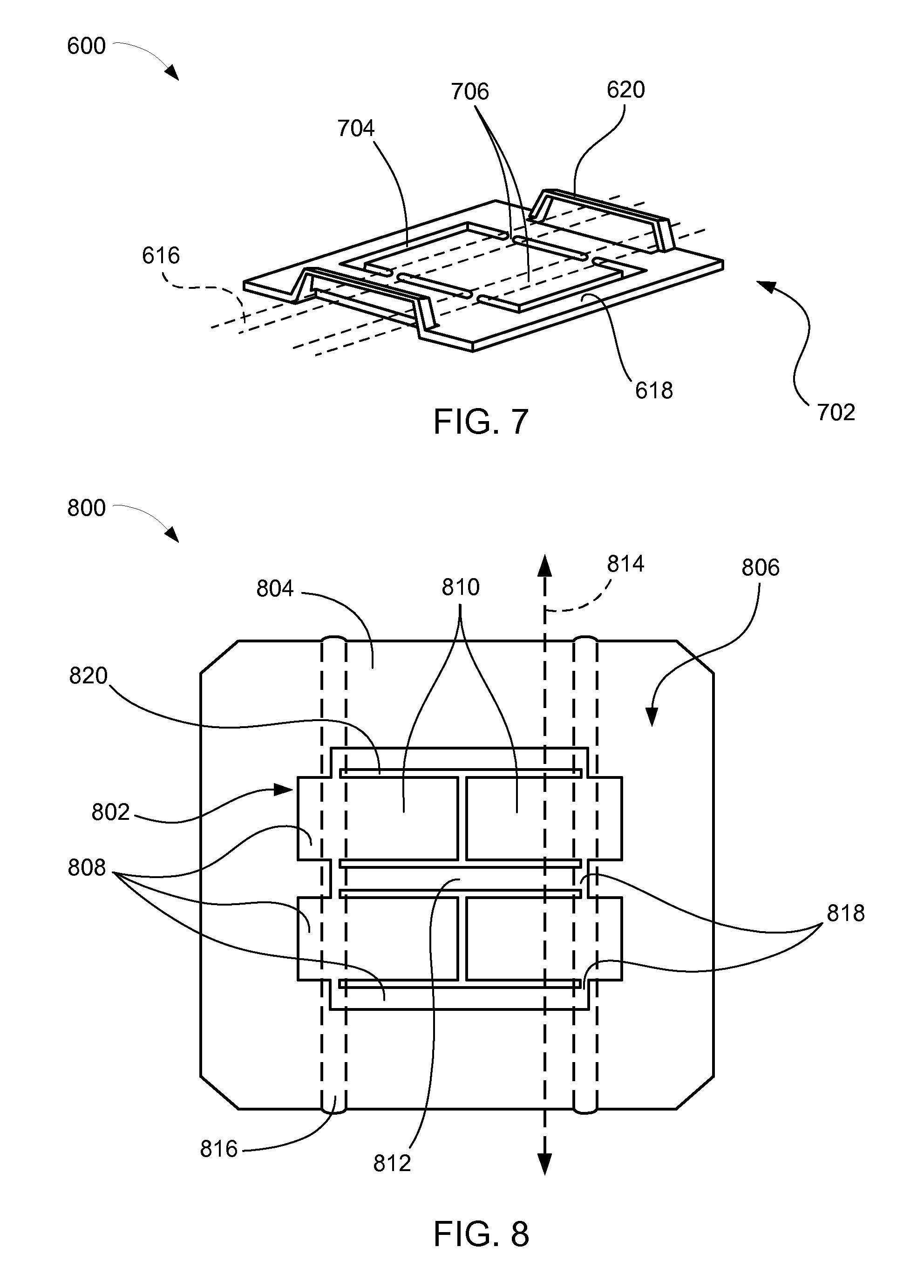 patent us20100001384