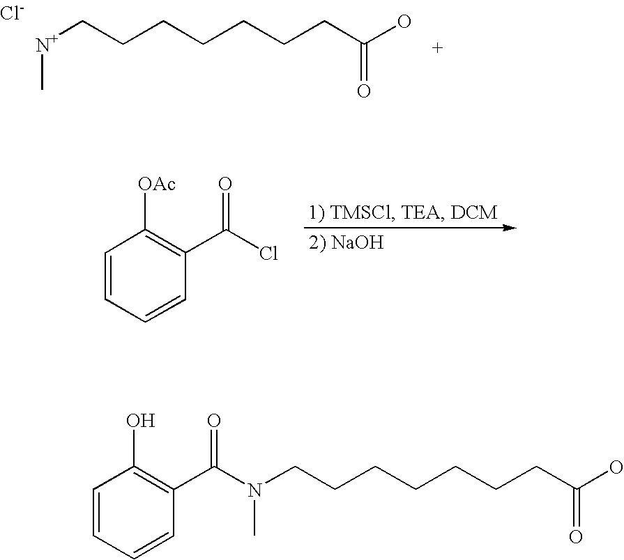 Figure US20100016229A1-20100121-C00034