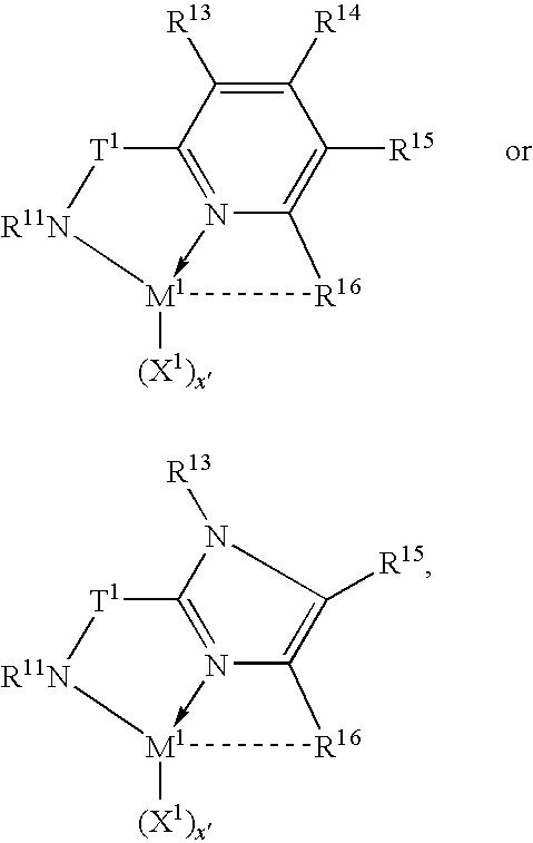 Figure US20100016527A1-20100121-C00002