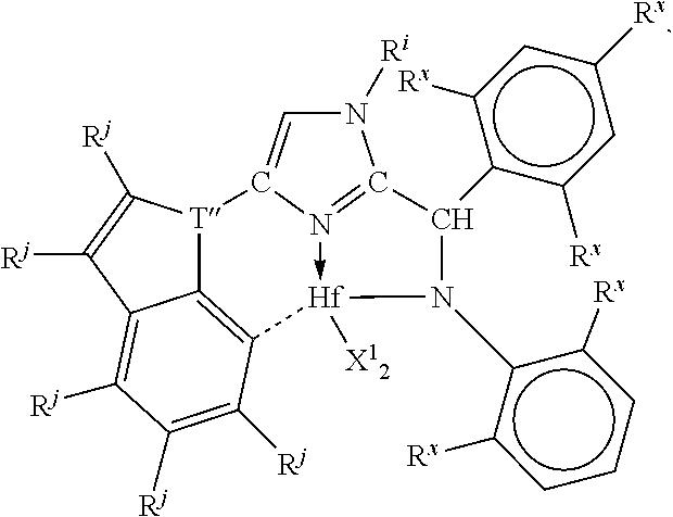 Figure US20100016527A1-20100121-C00006