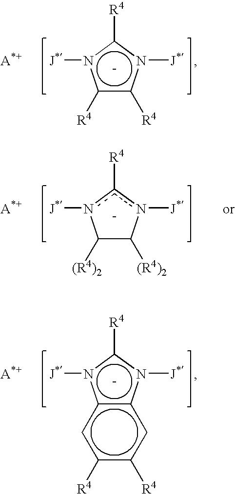 Figure US20100016527A1-20100121-C00007
