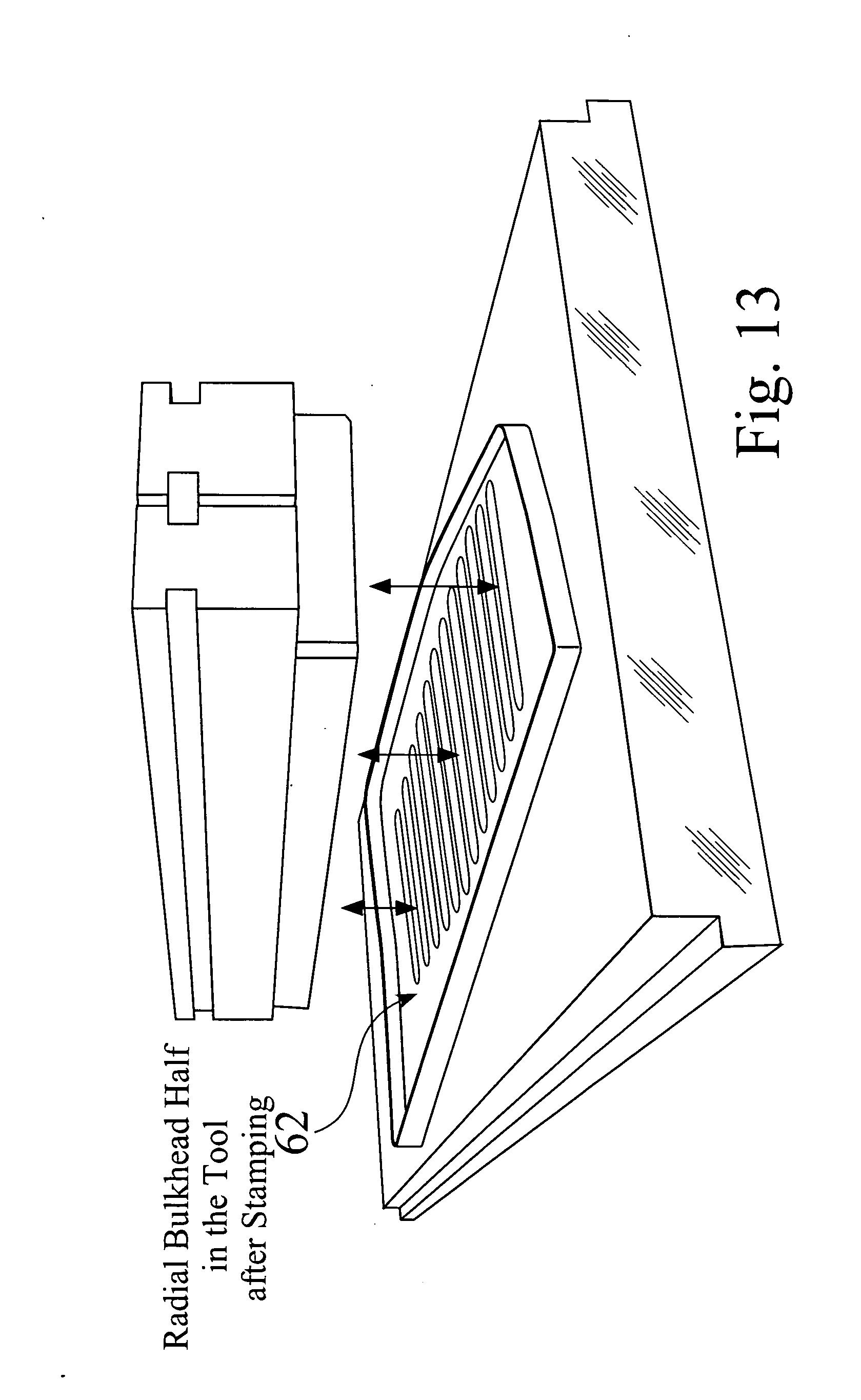 Cub Cadet 1330 Wiring Diagram Schematics Pto Simple Guide About U2022 Switch